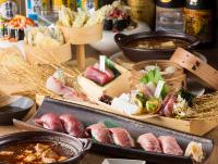 沖縄料理と洋食の店No.4